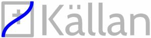 cropped-Källans-logotype-en-vattenström.png