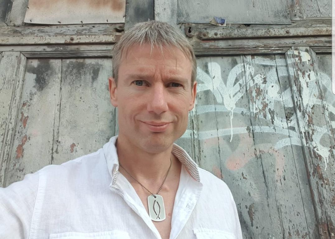 Carl-Henrik Karlsson